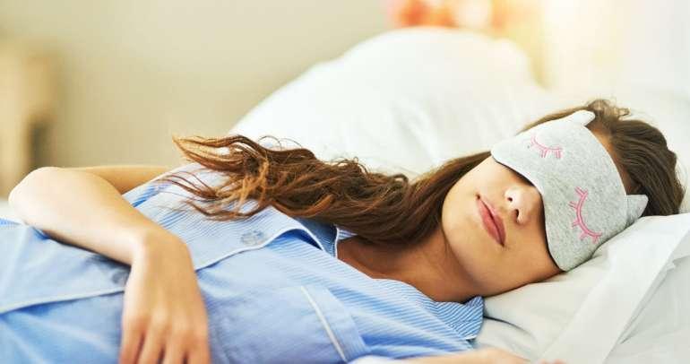 12 τρόποι για να κοιμηθείτε με την αντλία ινσουλίνης