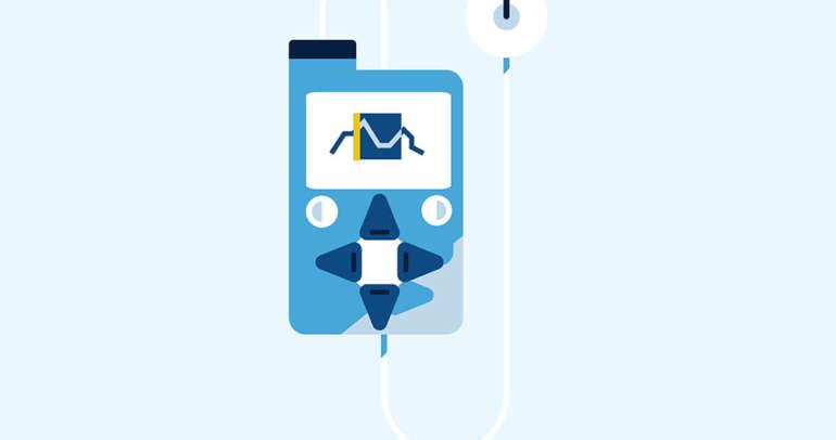 Πώς να φροντίζετε την MiniMed<sup>TM</sup>  Αντλία<br/>Ινσουλίνης σας
