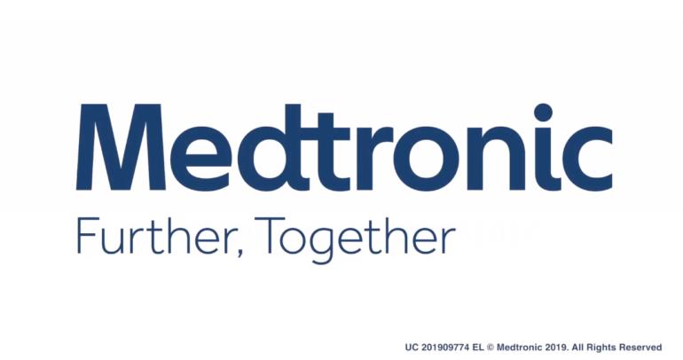 Και κάπως έτσι ξεκίνησε η ιδέα για τη δημιουργία του 1ου Medtronic DIABETES.SHOP στην Αθήνα